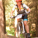 Photo of Claire LIVESEY at Cannock