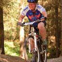Photo of Julie PARKER at Cannock