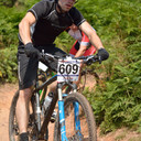 Photo of Martin HOUGHTON at Cannock