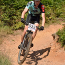 Photo of Harry BEAUMONT at Cannock