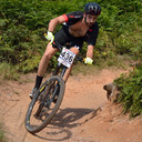 Photo of Ben LLOYD at Cannock Chase