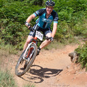 Photo of Stephen RENSHAW at Cannock Chase