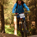 Photo of Paul VALLADOLID at Cannock
