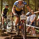 Photo of Rider 513 at Cannock