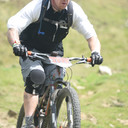 Photo of Darren KING at Swaledale