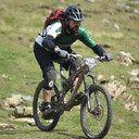 Photo of Andrew JARRATT at Swaledale