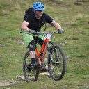 Photo of Lee SPICER at Swaledale