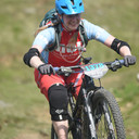 Photo of Kathy BERESFORD at Swaledale