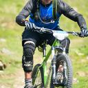 Photo of Jason BUDD (2) at Swaledale