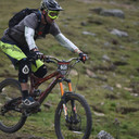 Photo of Andy KIPLING at Swaledale