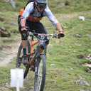 Photo of Chay GRANBY at Dales Bike Centre