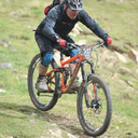 Photo of Kevin BAXTER at Swaledale