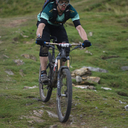 Photo of Simon MARSHALL at Swaledale