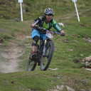 Photo of Peter JORDAN at Swaledale