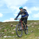 Photo of Oliver CHAMBERS at Swaledale