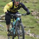 Photo of Sam SHUCKSMITH at Dales Bike Centre