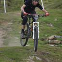 Photo of David MARTIN at Swaledale