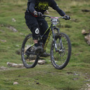 Photo of Rich EALES at Swaledale