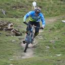 Photo of Stuart HUDDLESTON at Swaledale
