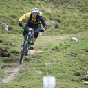 Photo of Sam SHUCKSMITH at Swaledale