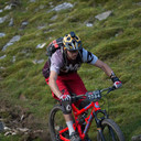 Photo of Oli CARTER at Swaledale