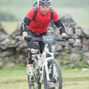 Photo of Marcus BROWN at Dales Bike Centre