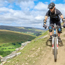 Photo of Andrew COE at Dales Bike Centre