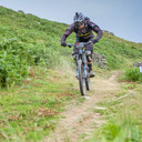 Photo of Cy CULPIN at Swaledale