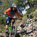 Photo of David BENTLEY (gvet) at Swaledale