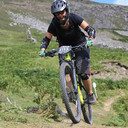 Photo of Pip RILEY at Swaledale