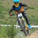 Photo of Philip ATWILL at Moelfre