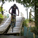 Photo of Thomas MEIN at Hadleigh Park