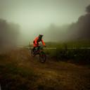 Photo of Keith O'BRIEN at Killington, VT