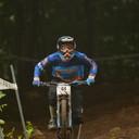 Photo of Sean SURPRENANT at Killington, VT