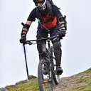 Photo of Paul FOSTER (vet) at Swaledale