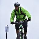 Photo of Glenn WEDDERBURN at Swaledale