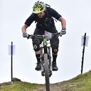 Photo of Robert CURRIE at Swaledale