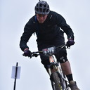 Photo of Mark ANDREWS at Swaledale