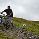Photo of Paul MARTIN (1) at Swaledale