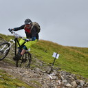 Photo of James TAYLOR (mas1) at Swaledale