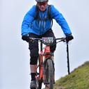 Photo of John NICHOLSON at Swaledale