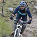 Photo of Anthony JORDAN at Swaledale