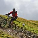 Photo of Andrew TREVARTHEN at Swaledale