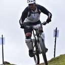 Photo of Jason LUNDIE at Swaledale