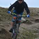 Photo of Tangwyn ALLEN at Swaledale