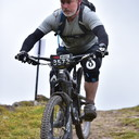 Photo of Alistair VENING at Swaledale
