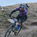 Photo of Jon HOLDSWORTH at Swaledale