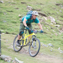 Photo of Nathan CAVALIER at Dales Bike Centre
