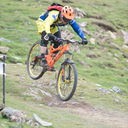 Photo of James DUNCAN (mas) at Swaledale