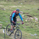 Photo of Andrew MCNALLY at Swaledale